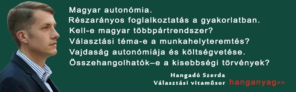 Hangado_szerda_valasztasi_vitamusor_lg.jpg