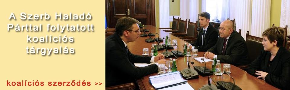 Koalicios_megbeszélés_HU_lg.jpg