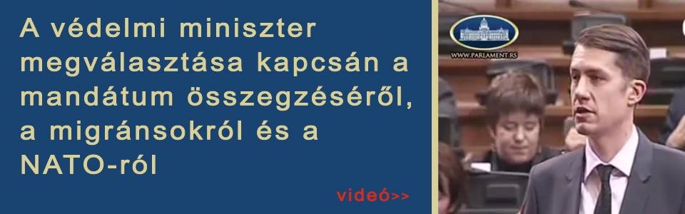 Vedelmi_miniszter_HU_lg.jpg